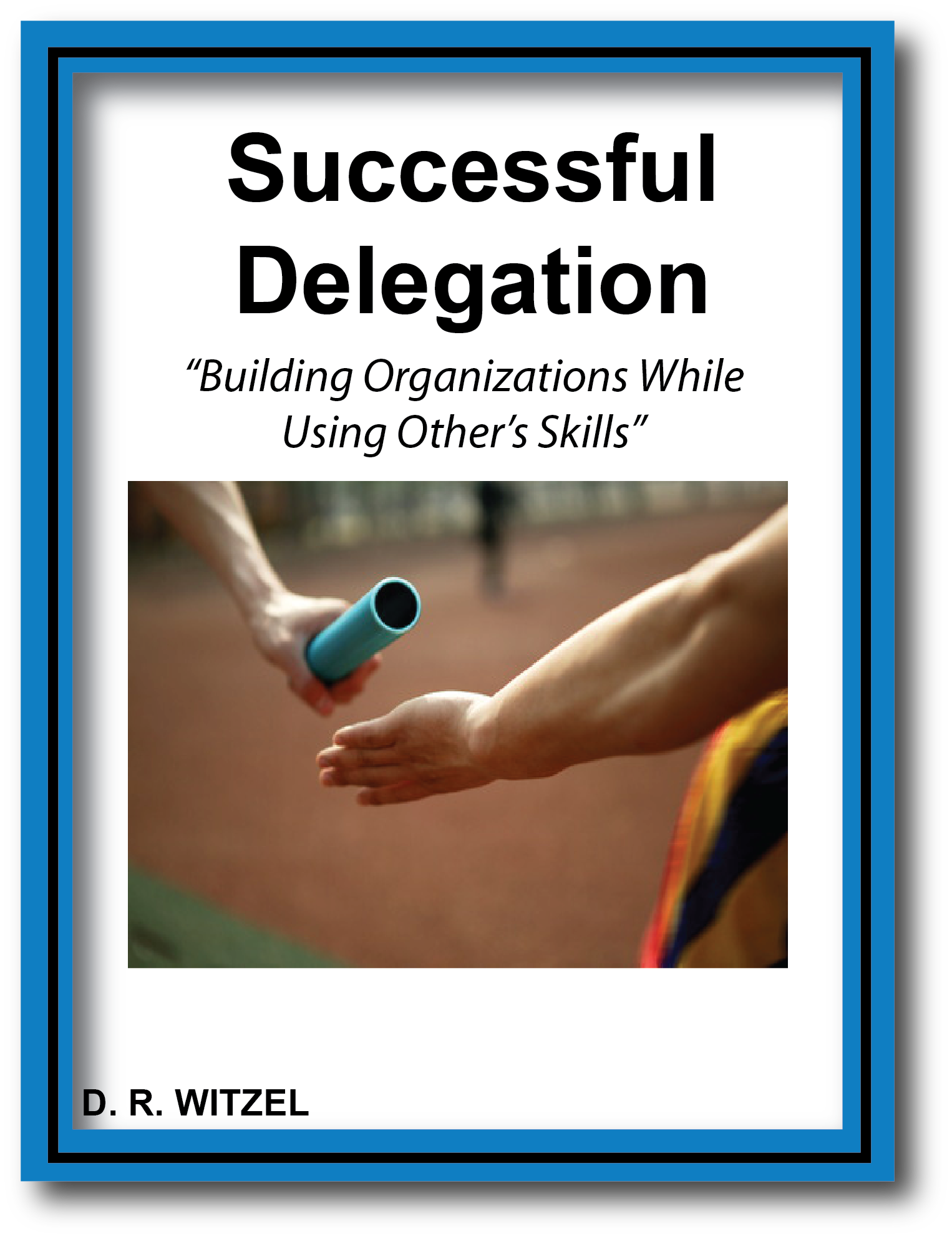 delegation vs empowerment essay Delegation and empowerment is a critical facet to every leader this guide provides advice on how to effectively empoer and develop your teams.